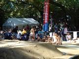 20051023-船橋大神宮・相撲大会-0931-DSC01139