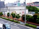 20050626-船橋市若松1・船橋競馬場・よみうりランド-1032-DSC00179