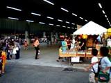 20050827-船橋中央市場盆踊り-1744-DSCF0600