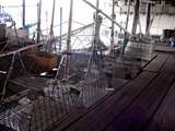 20050618-船橋市湊町1・カクワ-1118-DSC00990
