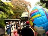 20051029-船橋大神宮・七五三-1040-DSC03889
