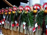 20051228-船橋市本町4・厳島神社・しめ飾り-1503-DSC02504