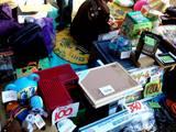 20051113-行田公園・フリーマーケット-0934-DSC06810