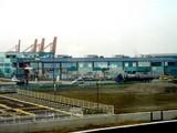 20051103-ハーバーシティ蘇我・とれとれ市場-1042-DSC04589