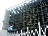 20050814-ザウス跡地再開発・イケア船橋店舗工事-1012-SN320539