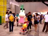 20050918-幕張・東京ゲームショー2005-0939-DSCF2216