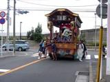 20050730-船橋ファミリィータウン夏祭り-1038-DSC03364
