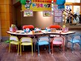 20050615-船橋市浜町2・ビビットスクエア・小学館の幼児教室・ドラキッズ・ドラQカー-1625-DSC00826