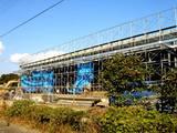 20051210-習志野市茜浜1・スーパービバホーム習志野店-1308-DSC00329