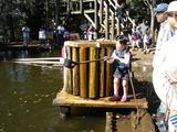 20051023-船橋アンデルセン公園-1130-DSC01327.JPG