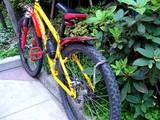 20050702-船橋市浜町2・ららぽーと・自転車-1619-DSC00520