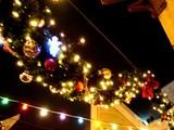 20051111-浦安市舞浜・イクスピアリ・クリスマス-2112-DSC06246
