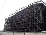 20050717-船橋市浜町2・イケア船橋店舗工事-1253-DSC01785