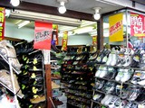20050507-船橋市本町1・東京製靴駅前通り店・閉店セール-1613-DSC09362