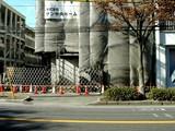 20051210-サン中央ホーム・湊町2丁目中央ビル-1202-DSC00227