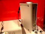 20050918-幕張・東京ゲームショー2005・XBOX360-1238-DSCF2260
