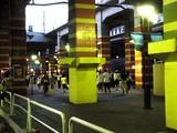 20050727-船橋花火大会-1906-DSC03001