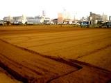 20051126-JR津田沼駅南口・農地再開発-1341-DSC08937