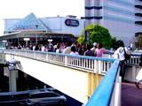 20050505-船橋若松1・船橋競馬場・第17回かしわ記念GI-1623-DSC01048