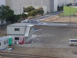 20050211-船橋市浜町2・ザウス跡開発・ゼファー・ワンダーベイシティサザン-1440-DSC08154