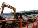 20050626-船橋市若松1・船橋競馬場・よみうりランド-1021-DSC00143