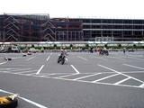 20050828-船橋オートレース場・バイク走行練習-1022-DSCF0702