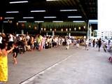 20050827-船橋中央市場盆踊り-1737-DSCF0577
