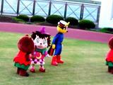 20050807-中山競馬場・花火大会-1800-DSC04210