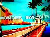 20050508-船橋市浜町2・ザウス跡地再開発・ゼファー・ワンダーベイシティサザン・TVコマーシャル-2152-DSC09604