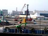 20050224-船橋市浜町2・ザウス跡開発・イケア船橋-0859-DSC05292