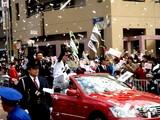 20051120-ロッテマリーンズ・幕張パレード-1156-DSC08007