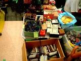 20050919-船橋市JRA中山ケイバ・フリーマーケット-1154-DSCF2346