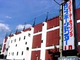 20050423-船橋市宮本9・船橋BSスポーツセンター-1506-DSC09209