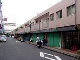20050605-船橋市浜町1・船橋ファミリィータウン・浜町商店街・外装工事完了-1656-DSC02763