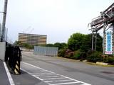 20050502-船橋市北本町1・旭硝子・船橋工場跡-1403-DSC00176