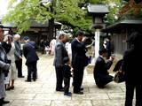 20051029-船橋大神宮・七五三-1037-DSC03877