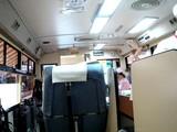 20051022-ららぽーと・日本赤十字社・愛の献血-1147-DSC00957