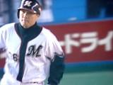 20051022-日本シリーズ第1戦・千葉マリンスタジアム-2006-DSC01099