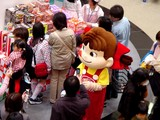 20050416-船橋市浜町2・ららぽーとウェスト・お菓子イベント-1716-DSC09105