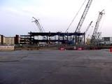 20050528-船橋市浜町2・ザウス跡開発・イケア船橋-1812-DSC02030