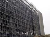 20050717-船橋市浜町2・イケア船橋店舗工事-1309-DSC01805.JPG