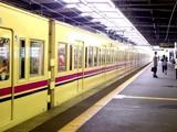京王電鉄-20050602-DSC02416