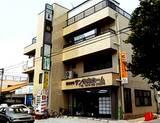 20051119-2059-サン中央ホーム・本社E