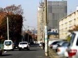 20051127-ヒューザー・グランドステージ船橋海神-1039-DSC09034