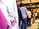 20050227-1005-船橋市浜町2・ららぽーと・東京パン屋ストリート・オープン-DSC05498
