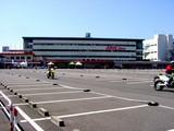 20050424-船橋市浜町2・船橋オートレース場・スズキオートバイ試乗会-1016-DSC09295