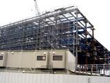 20050626-船橋市浜町2・ザウス跡地再開発・イケア船橋店舗工事-1026-DSC00161