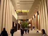 20051114-東京都千代田区・東京ビルTOKIA-1930-DSC07066