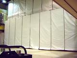 20050216-船橋市浜町2・ららぽーと・スヌーピータウンショップ・リフレッシュオープン-2208-DSC08245