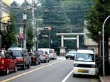 20051029-船橋大神宮・七五三-1046-DSC03900